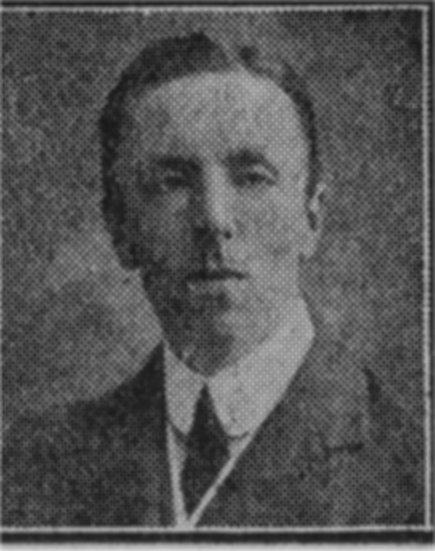 D.Chambers