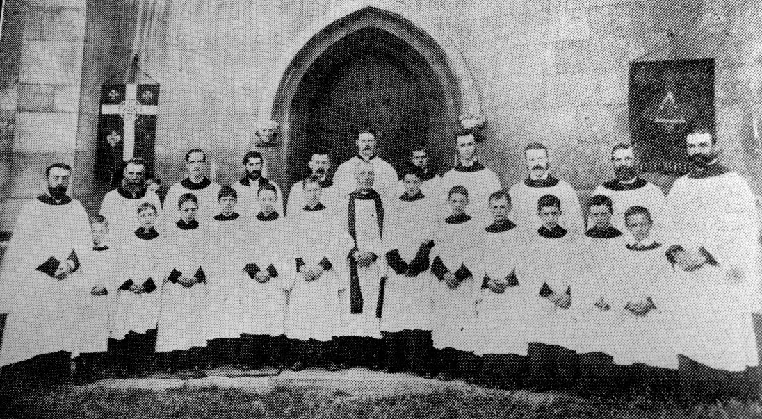 Dscn2759 choir