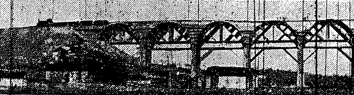 Viaduct 1