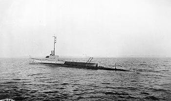 File:HMS Thames.jpg